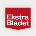 Ekstra Bladet logo icon