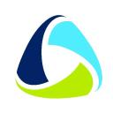 Ektimo Pty Ltd - Send cold emails to Ektimo Pty Ltd