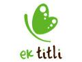 Ek Titli logo