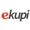 Ekupi logo icon