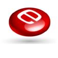eLAB Web Solutions logo