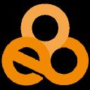 Elabor8 logo icon