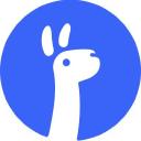 eLama.ru logo