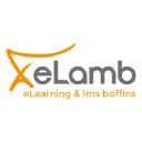 eLamb on Elioplus