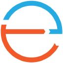 eLan Technology logo