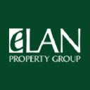 eLan Property Group logo