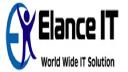 ElanceIT logo