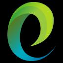 eLancer Business Solutions Limited logo