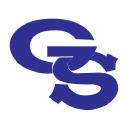 Garden Spot High School Company Logo