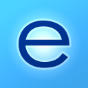 Elastic Hosts logo icon