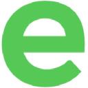 Elasticiti - Send cold emails to Elasticiti