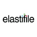 Elastifile