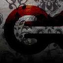eLASTIQ Studios logo