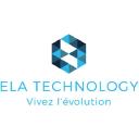 ELA TECHNOLOGY