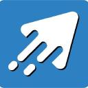eLayers interact've logo
