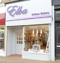 Read Elba Artisan Gallery Reviews