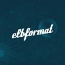 elbformat content solutions on Elioplus