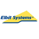 Elbit Systems logo icon