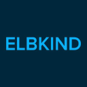 Elbkind logo icon