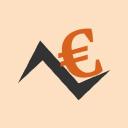 Elblogsalmon logo icon