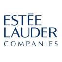 Estee Lauder Careers logo icon