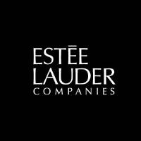 emploi-the-estee-lauder-companies