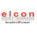 Elcon Electric