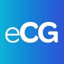 El Correo Gallego logo icon