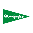Read El Corte Inglés Reviews