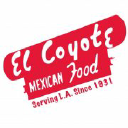 El Coyote Cafe - Send cold emails to El Coyote Cafe