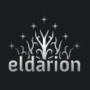 Eldarion - Send cold emails to Eldarion