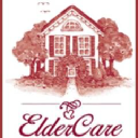 ElderCare at Home logo