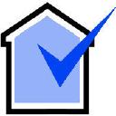 Elder Care Residential Services logo