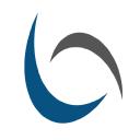 Eldercounsel logo icon