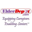 Elder Depot logo