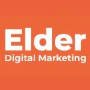 Elder Digital Marketing Logo