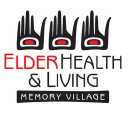 ElderHealth and Living