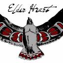 Elder Heart logo