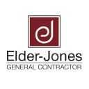 Elder Jones-logo