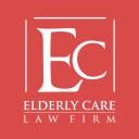 Elderly Care Law Firm logo