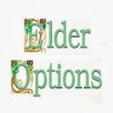 Elder Options logo