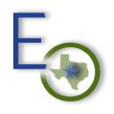 Elder Options of Texas logo