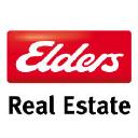 Elders Home Loans logo