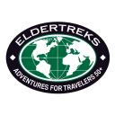 Elder Treks logo icon