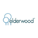 Elderwood logo