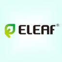Eleaf World logo icon