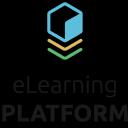 eLearning Platform Ltd logo