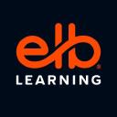 eLearning Brothers on Elioplus