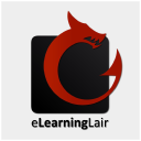 eLearning Lair on Elioplus