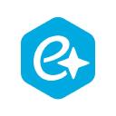 eLearning Talent on Elioplus